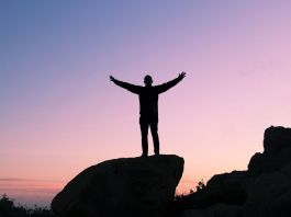 Stop Doing These 4 Things If You Want To Be Successful