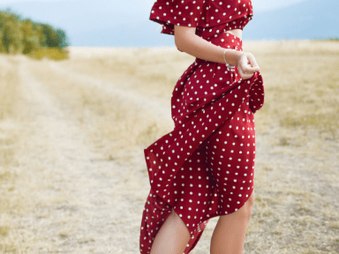 The 25 Summer Outfits We're Obsessed With