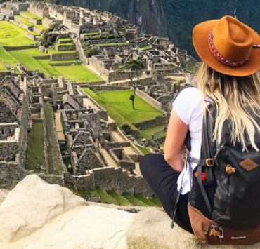 The Best Travel Destinations You Should Visit In Your 20s