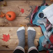 How To Guarantee You'll Have The Best Autumn