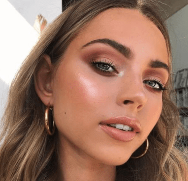 Setting Sprays That Will Have Your Makeup Last