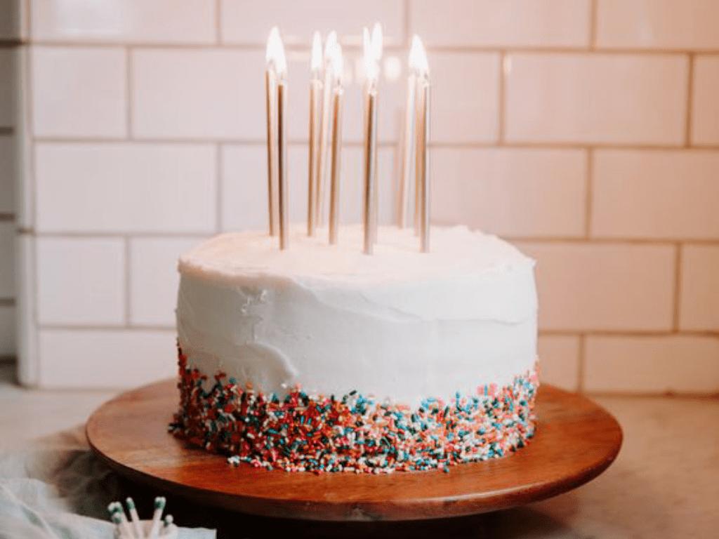 Astonishing 8 Birthday Cake Recipes For Something Extraordinary Society19 Funny Birthday Cards Online Eattedamsfinfo