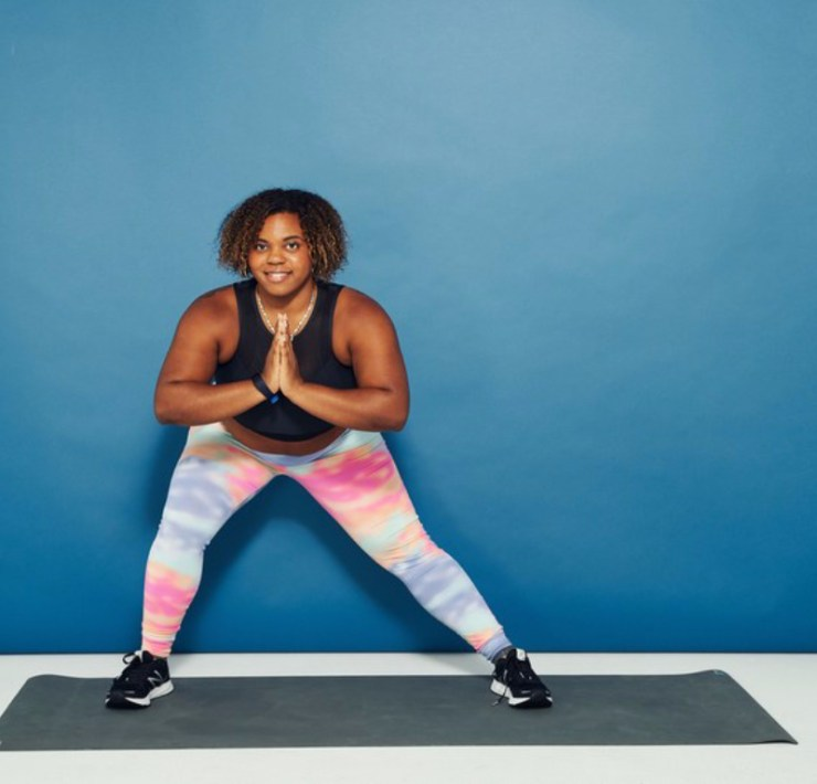 How To Workout For Free When You're On A Budget