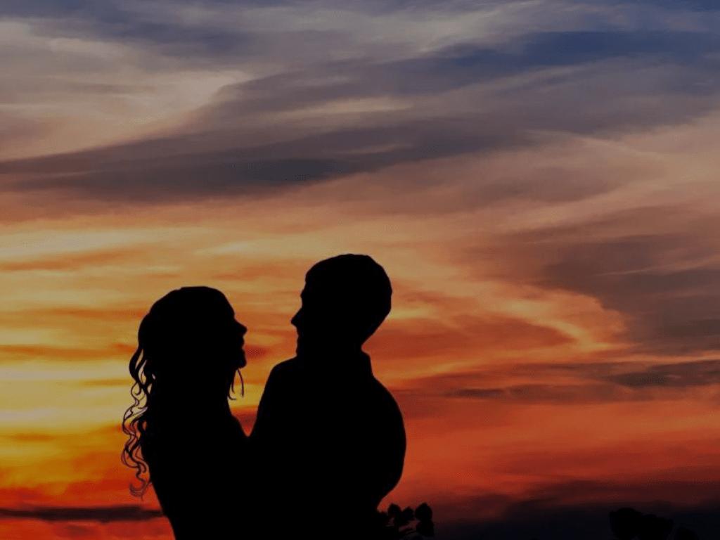 7 Ways To Spoil Your Best Friend