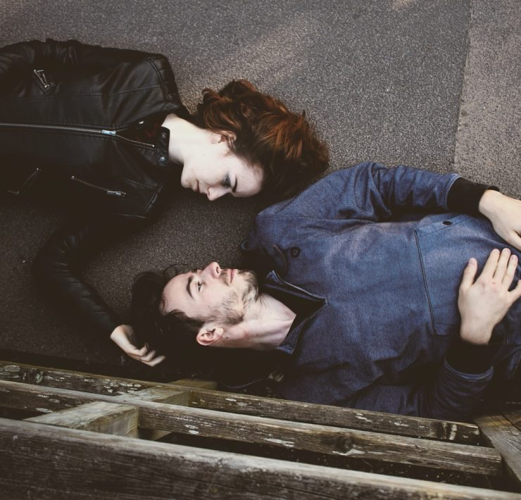 8 Signs That You Might Have Fallen Out Of Love
