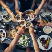 5 Ways To Jazz Up Your Usual Weekend Hangouts