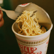 Staple Food Items, 5 Staple Food Items Every Student Should Have In Their Dorm At All Times