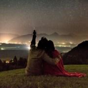 Top 5 Worst First Date Ideas