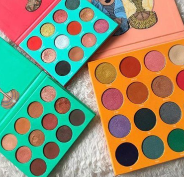 Independent Makeup Brands That You Need To Know About