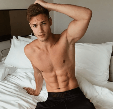 5 Types Of Tinder Guys You Need To Stay Away From
