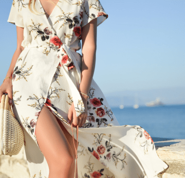 vegan fashion brands, 5 Vegan Fashion Brands You Should Start Shopping From