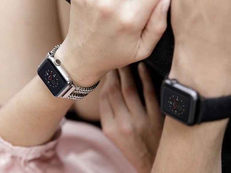 7 Reasons To Get An Activity Tracker