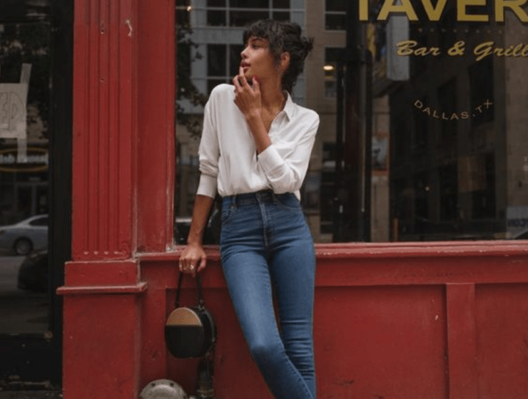 Wardrobe Essentials Every Woman Must Have