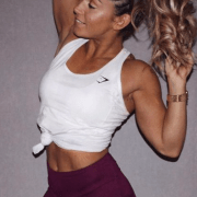 The Must Haves And Should Nots of Gymshark Clothing