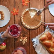 harvest desserts, Fall Harvest Desserts Perfect For The Season