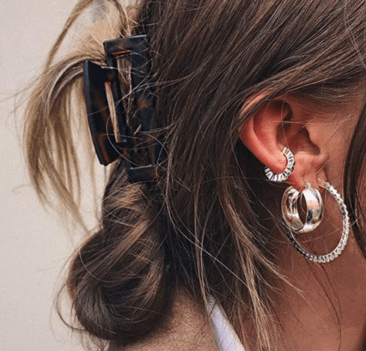Earrings, 7 Earrings That Will Step Up Your Earring Game