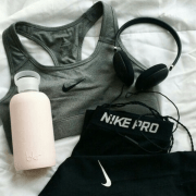 20 Motivational Songs For Your Workout Playlist