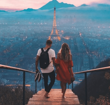 Why Long Distance Relationships Are Beneficial