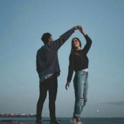 Finding Your Soulmate Based On Your Zodiac Sign