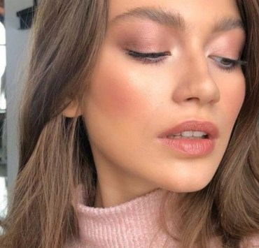 Our Go-To Foundation Products