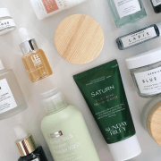 10 Of The Best Skincare Products To Try For Sensitive Skin
