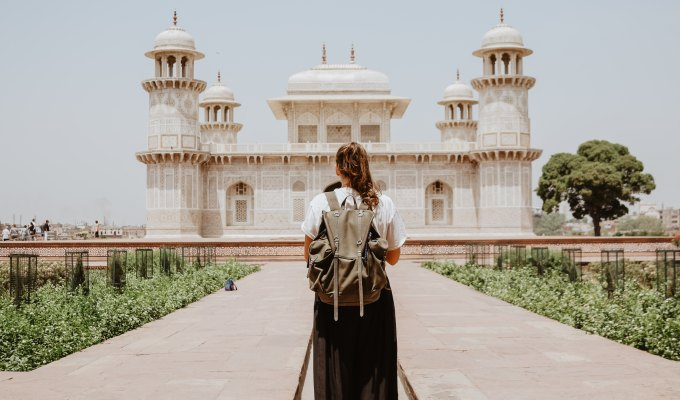 7 Steps To Making Sure You Make The Most Of Your Study Abroad Experience