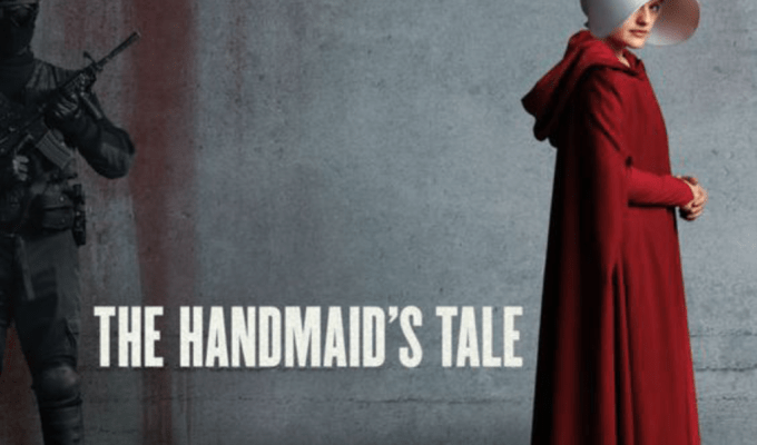 10 Reasons To Start Binge Watching The Handmaid's Tale Before Season 3
