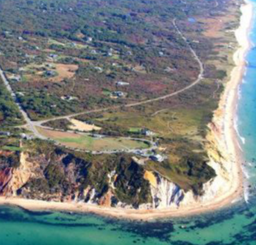 10 Places You Must Visit If You Go to Martha's Vineyard