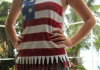 5 DIY Fourth Of July Shirts You Need