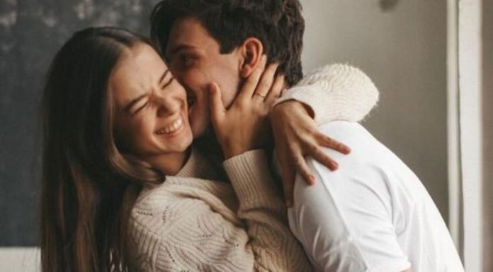 The 10 Things Girls Are Really Looking For In A Relationship