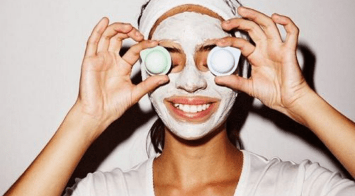 10 Best Face Masks You Need To Hydrate Your Skin