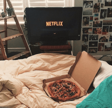 What Netflix Original To Watch Based On Your Zodiac