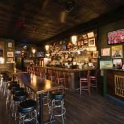 Atlanta, The Best Spots In Atlanta For A Cozy Fall Meal