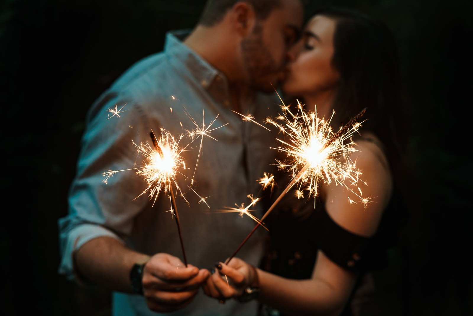 5 Amazing Yet Cheap Ideas To Propose To Your Soul Mate