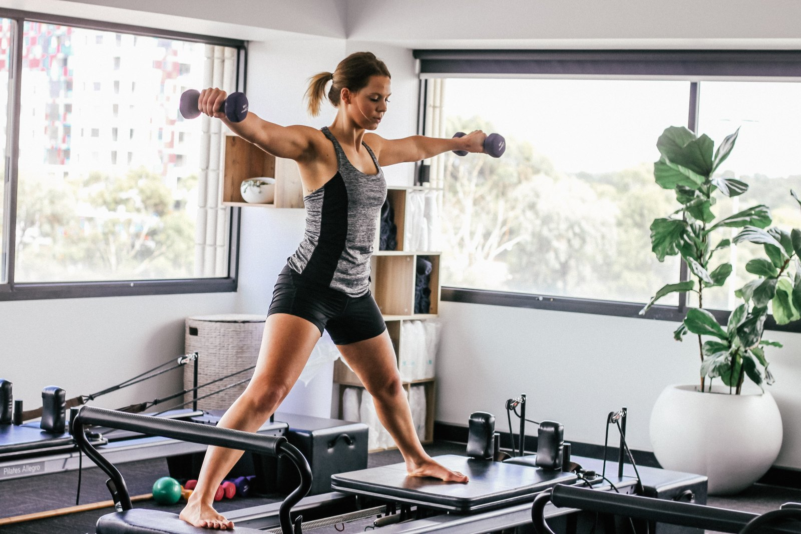 The Best Pilates Reformers You Can Buy Online
