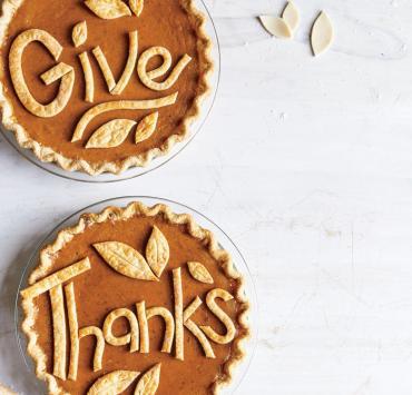 Autumn Pie Recipes, 10 Autumn Pie Recipes That Will Make A Delicious Dessert