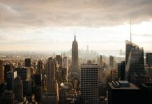 How to Do New York City in a Weekend (From a Local)