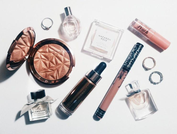 Beauty Blogging: Yay Or Nay?
