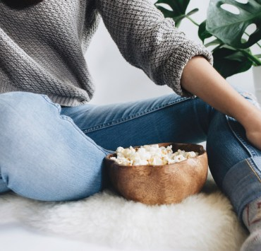 5 Delicious Ways To Level Up Your Popcorn