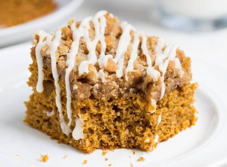 Fall Desserts, Amazing Fall Desserts For Anyone With A Sweet Tooth