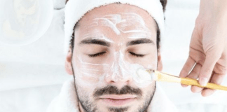 7 Face Masks That You Have To Try