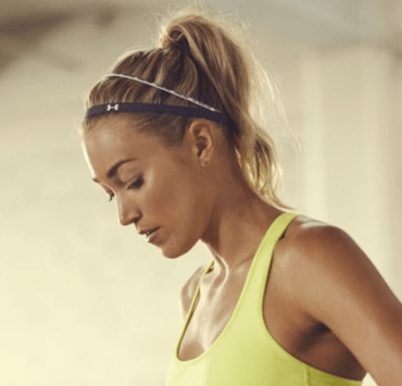 5 Exercises To Add Into Your Workout For A Non-Runner