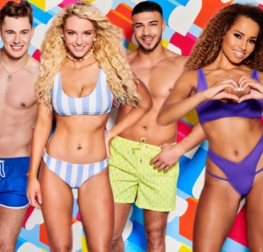 The Real Reason Why Love Island Is So Depressing