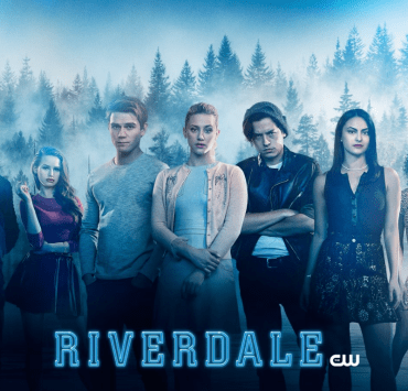 riverdale character, Which Riverdale Character You Are Based On Your Zodiac