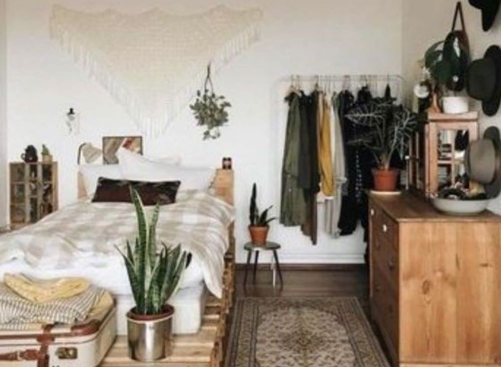 Vintage Decor, 10 Ways To Incorporate Vintage Decor Into Your Living Space