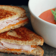 Soup And Sandwich, The Best Fall Soup And Sandwich Combos You Need In Your Life