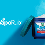 7 Things That You Didn't Know You Can Use Vicks VapoRub For