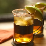 Autumn Alcoholic Drink Recipes, Autumn Alcoholic Drink Recipes You Can Serve At Your Next Party