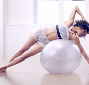 exercise balls, Best Exercise Ball To Stay In Shape