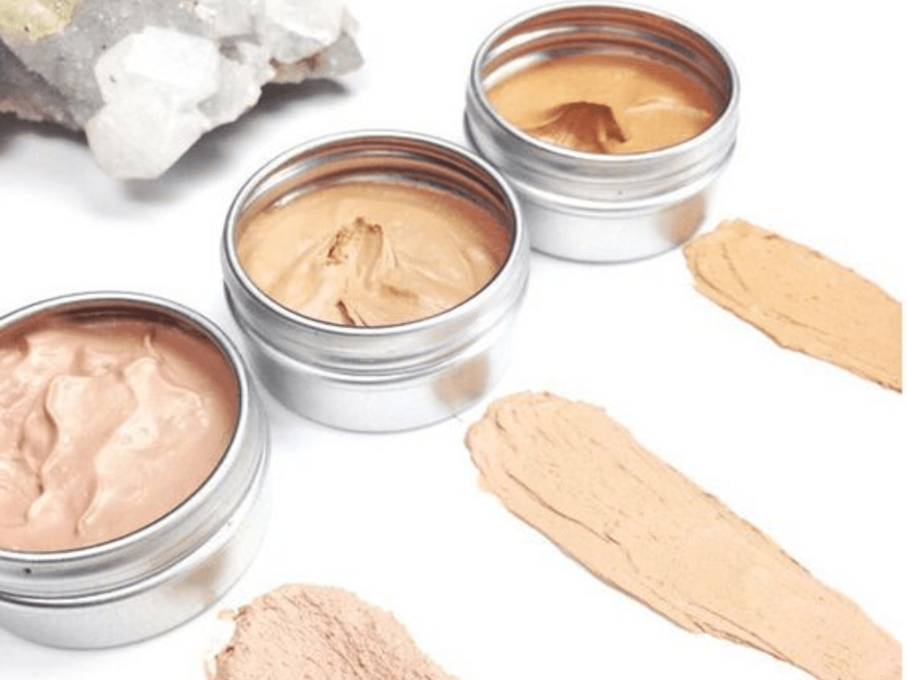 A List Of Zero Waste Beauty Brands You Should Know About